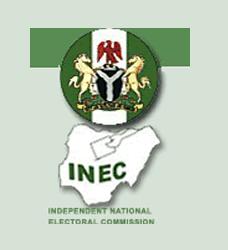 INEC Postpones Today's Election